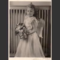 1952_Gerda_Rehfisch.jpg