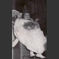 1957_Katarina_Pettenberg.jpg