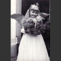 1963_Karin_Roderburg.jpg