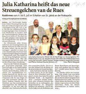 2015 05 18 AN-Wahl Zeitung