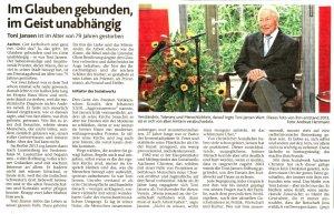 2015 07 Nachruf Toni Jansen AN