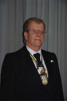 Peter-Scholz